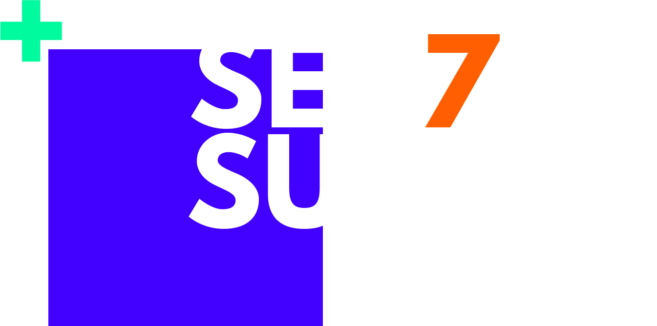 Seven Summit 2019