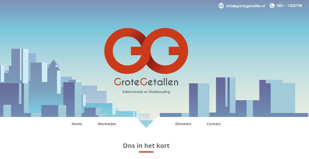 (c) Grotegetallen.nl