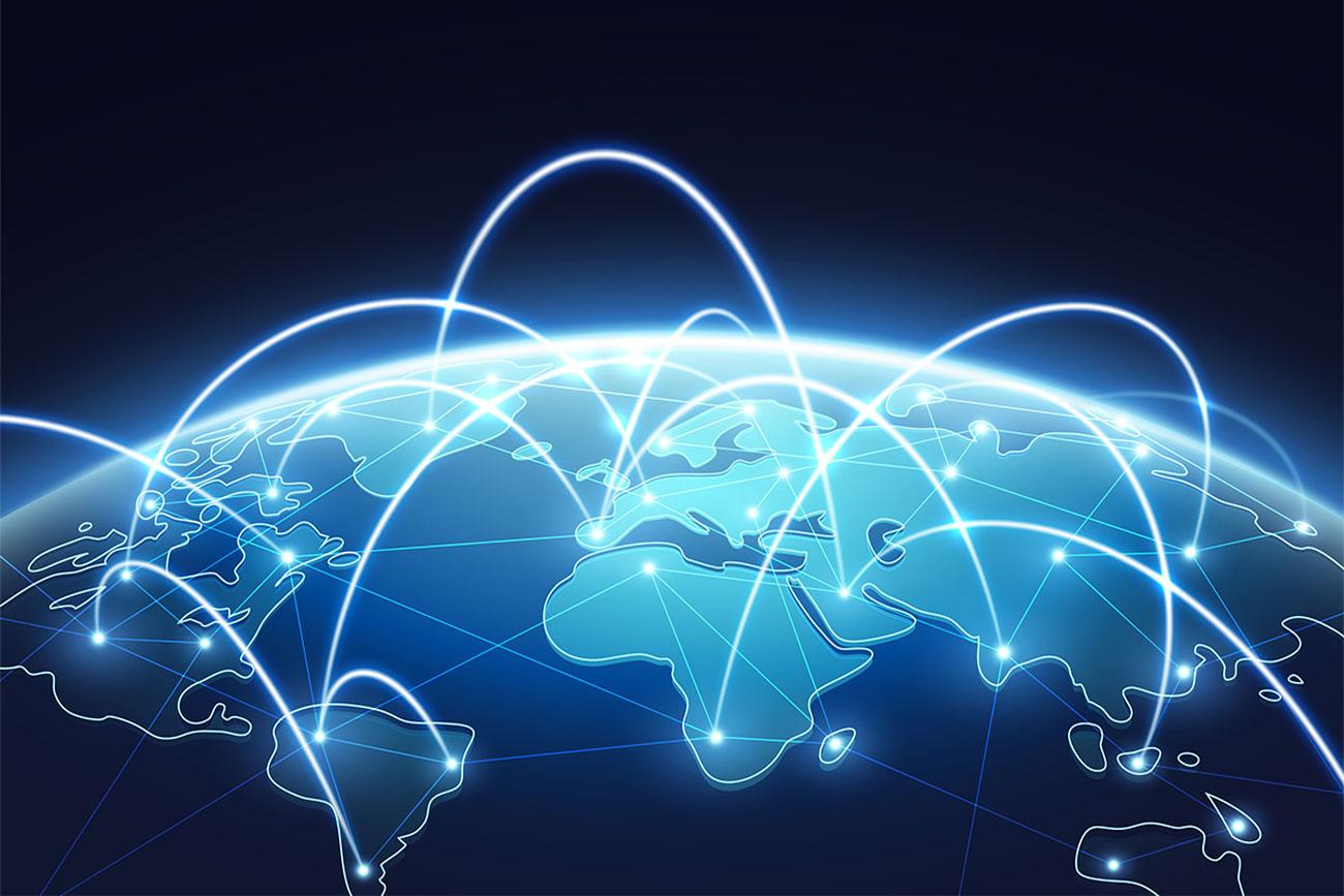 Internet Marketing that works-david media solutions