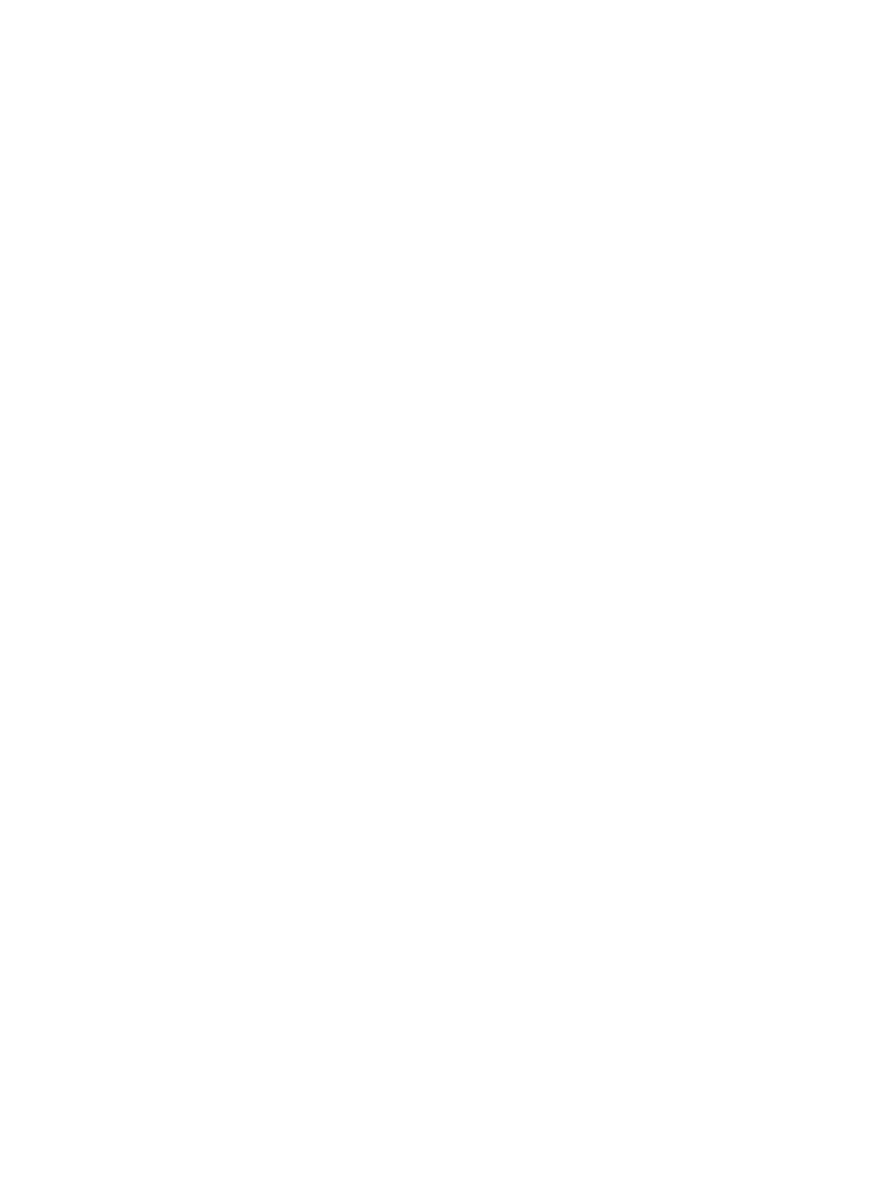 Modulus Design
