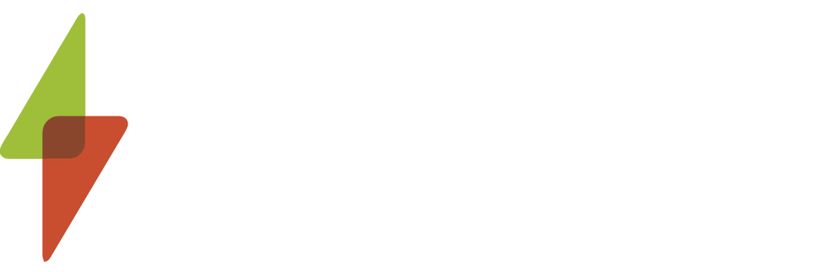 The Energy Accountability Project Logo