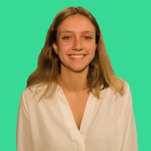 Phoebe A.