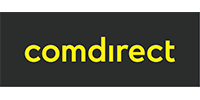 comdirect Referenz