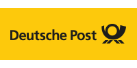 Deutsche Post Referenz