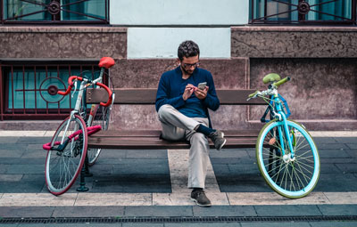 SMS Messaging, der direkte Weg zu Ihren Kunden