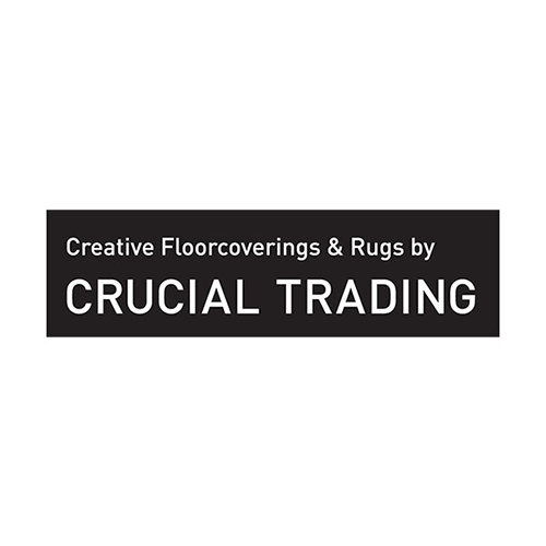 Crucial Trading Flooring