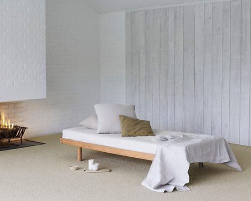 Carpets Bridlington