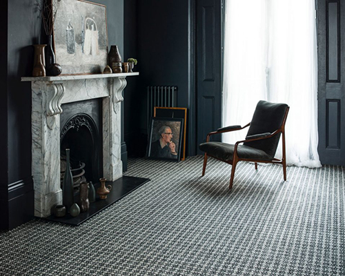 Carpets Driffield