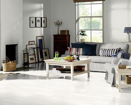 Cushion Floors Bridlington