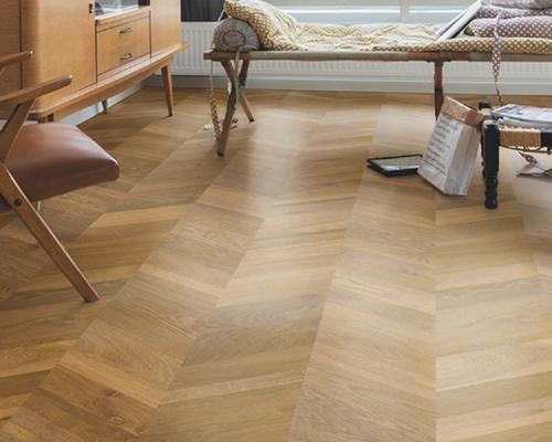 Bridlington Engineered Flooring