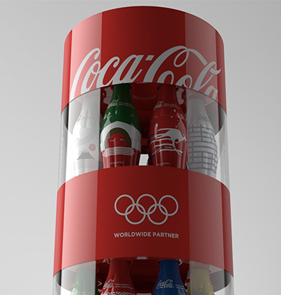 Agencia-Thumbs-Case-Coca-cola