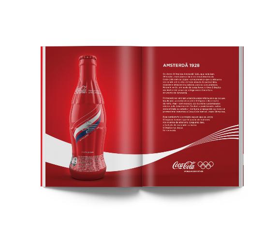 Book-Coca-Cola-Pag-Amsterdã