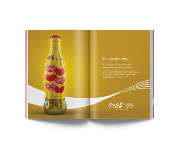 Book-Coca-Cola-Pag-Barcelona