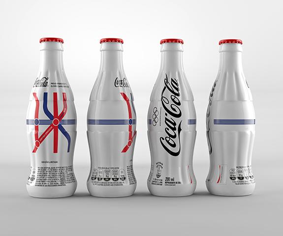 Agencia-Rfill-Garrafa-Coca-Cola-Londres