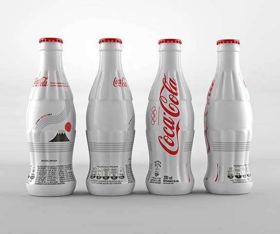 Agencia-Rfill-Garrafa-Coca-Cola-Japao