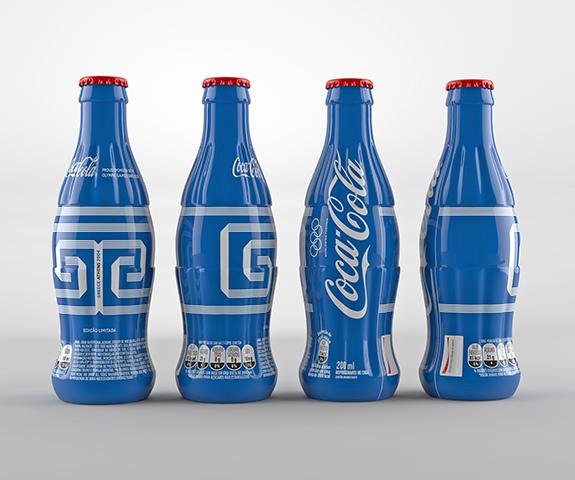 Agencia-Rfill-Garrafa-Coca-Cola-Grecia