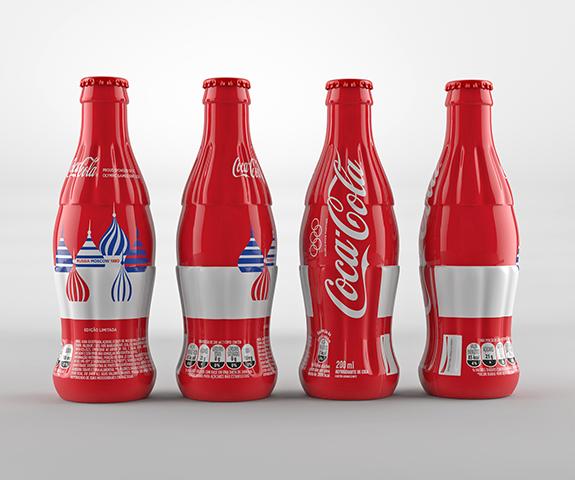 Agencia-Rfill-Garrafa-Coca-Cola-Russia