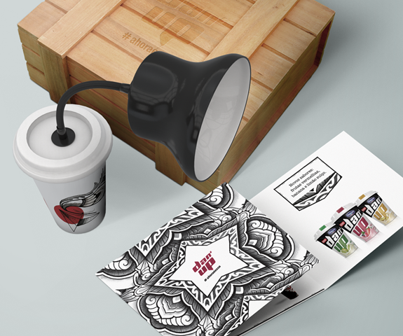 Agencia-Rfill-Kit-Influenciador-Case-Danup
