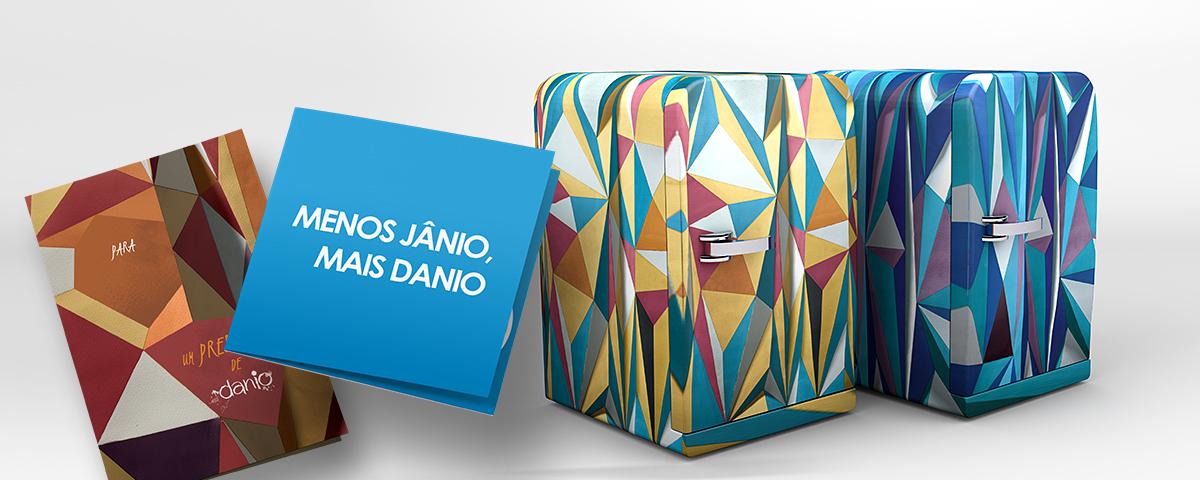 Agencia-Rfill-Kit-Case-Danio