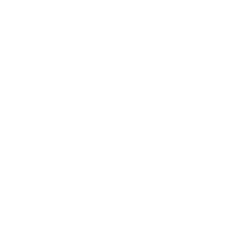 Icon for church capital campaign t-shirts by Abstract Union