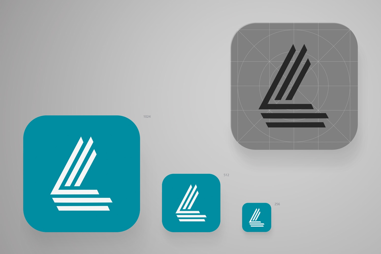 Church Branding Ideas: Logo Design, Style Guide, & Strategy ...