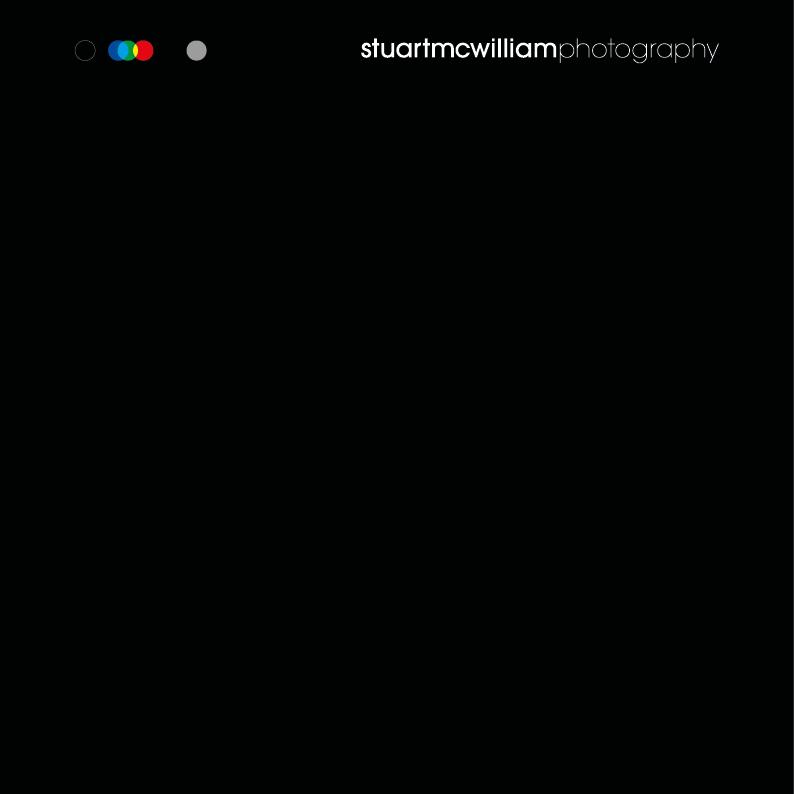Stuart McWilliam Photography