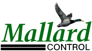 Mallard Control Valves