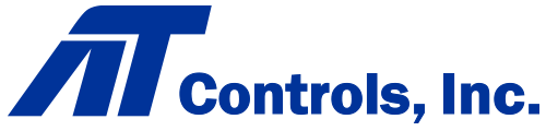 A-T Controls, Inc Automated Ball Valves