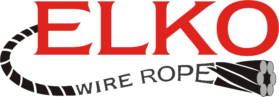 Wire Rope Slings | Quality Control Products & Supply