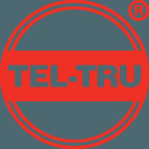 Tel-Tru Temperature Instrumentation