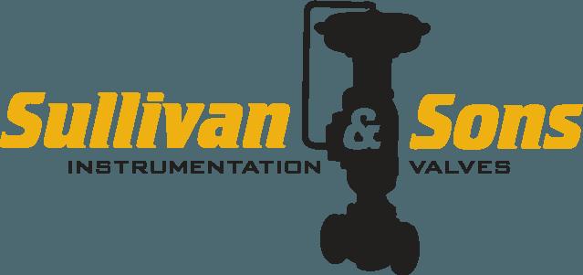 Sullivan & Sons Control Values
