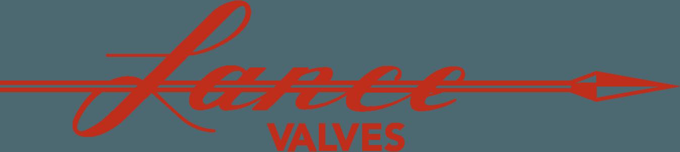 Lance Valves