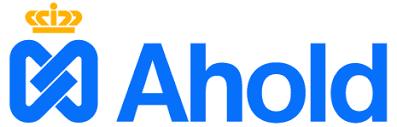 Logo Ahold