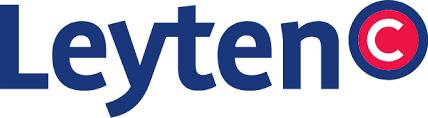 Logo Leyten