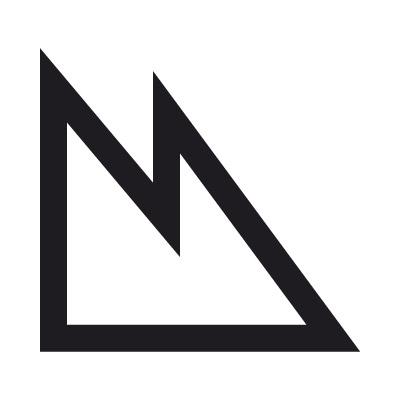Lets Panda Vancouver Branding Graphic Design Studio