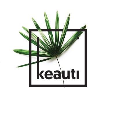 keauti logo