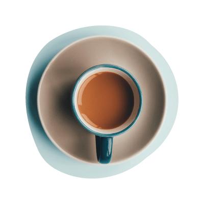 oromia logo design