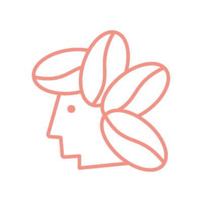 coffeheads symbol