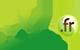 Logo Bio et Bien-être