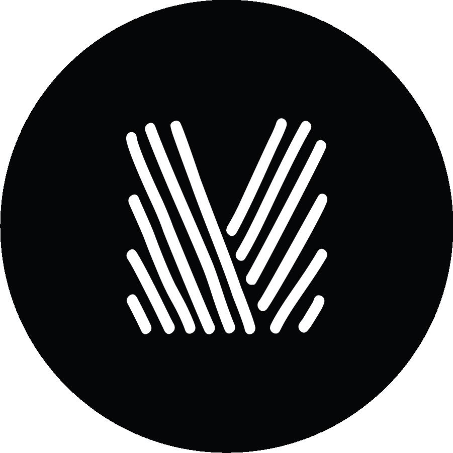 MUNDART Sirup Logo - Bildmarke