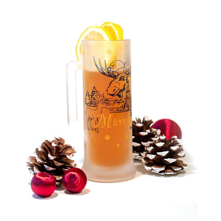 mundart-sirup_rezept_krachender-gin-cocktail