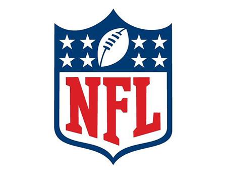 NFL Super Bowl Proposal