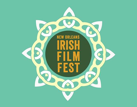 N.O. Irish Film Fest