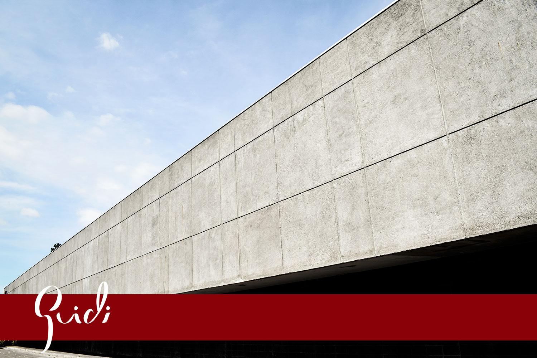 el-concreto-como-protagonista-guidi-estructurales-2
