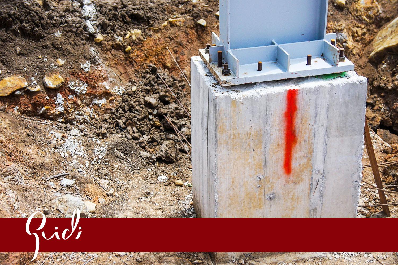 medidas-seguras-desde-las-bases-guidi-estructurales-12-junio