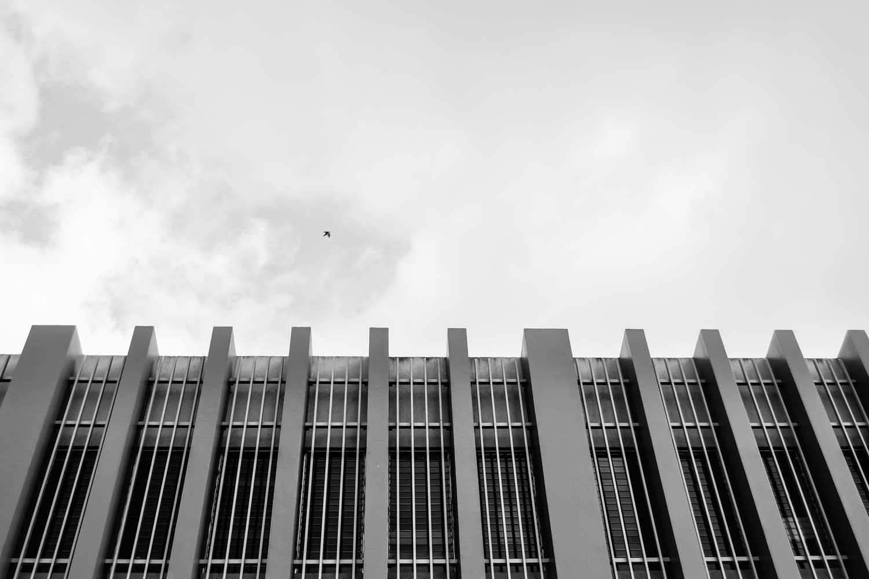 Corte Suprema de Justicia de San Ramón