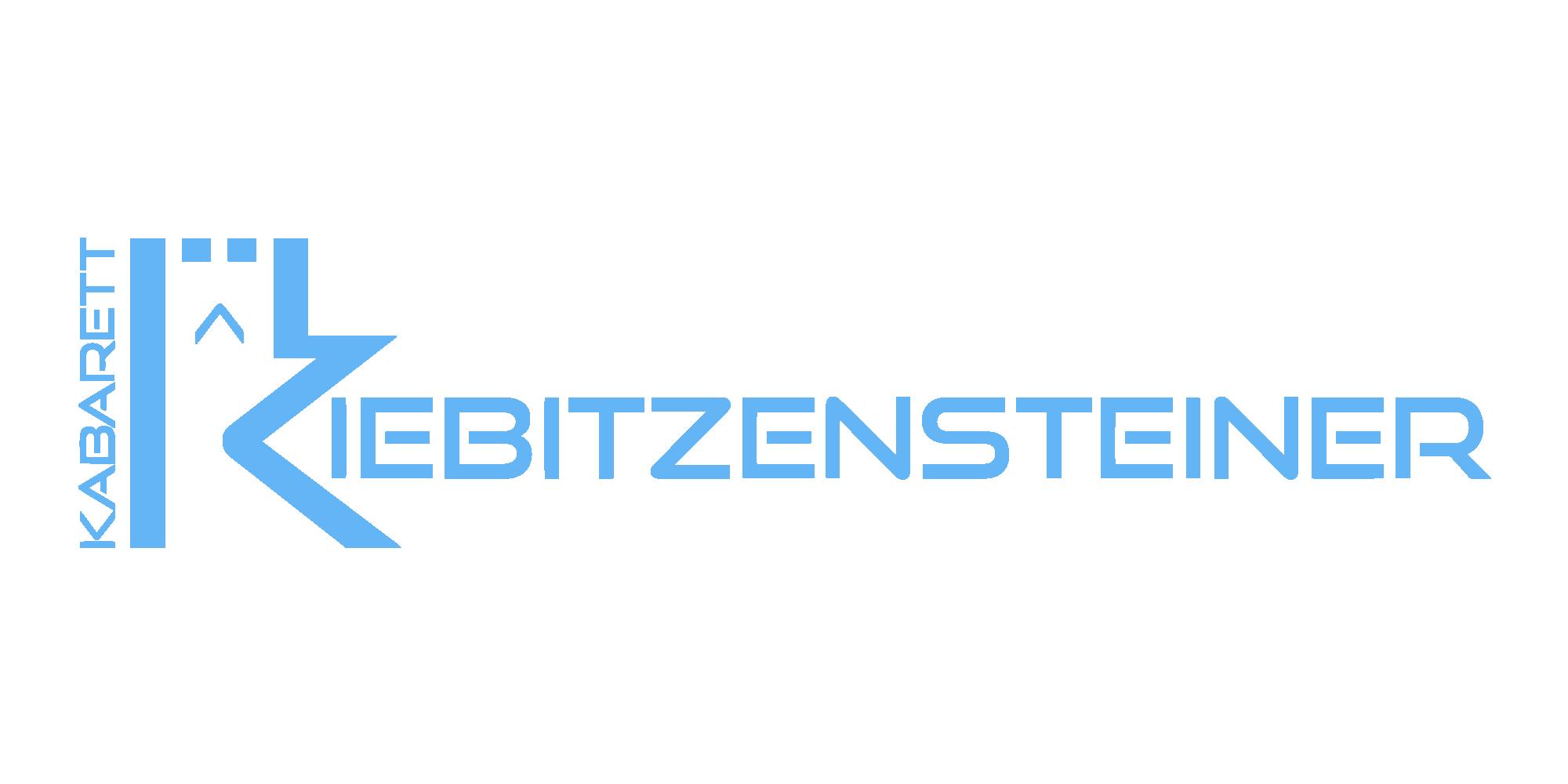 Logo Die Kiebitzensteiner