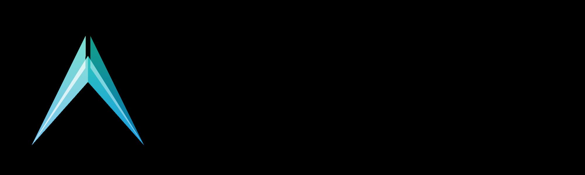 OpenTent Logo