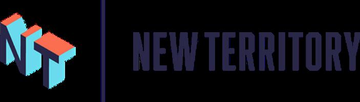 New Territory VR Arcade and Studio