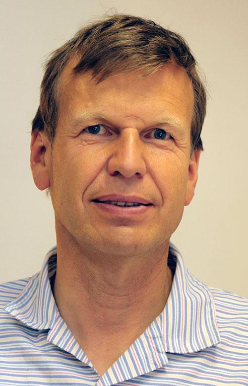 Pål Hermansen